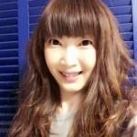 14、南谷 美奈子